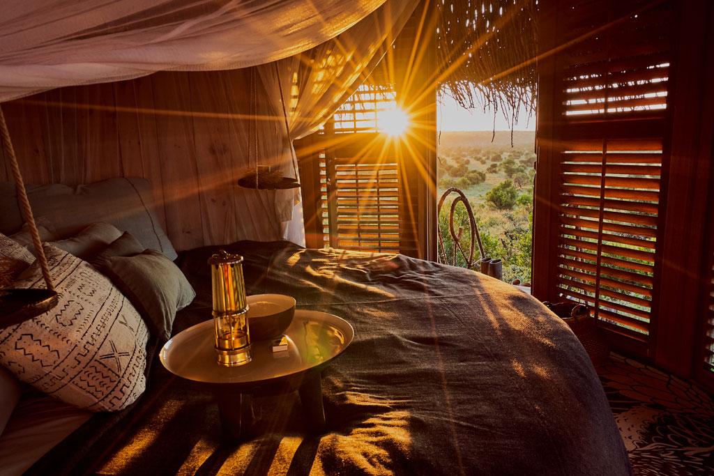 sunrise-lodge-kenya