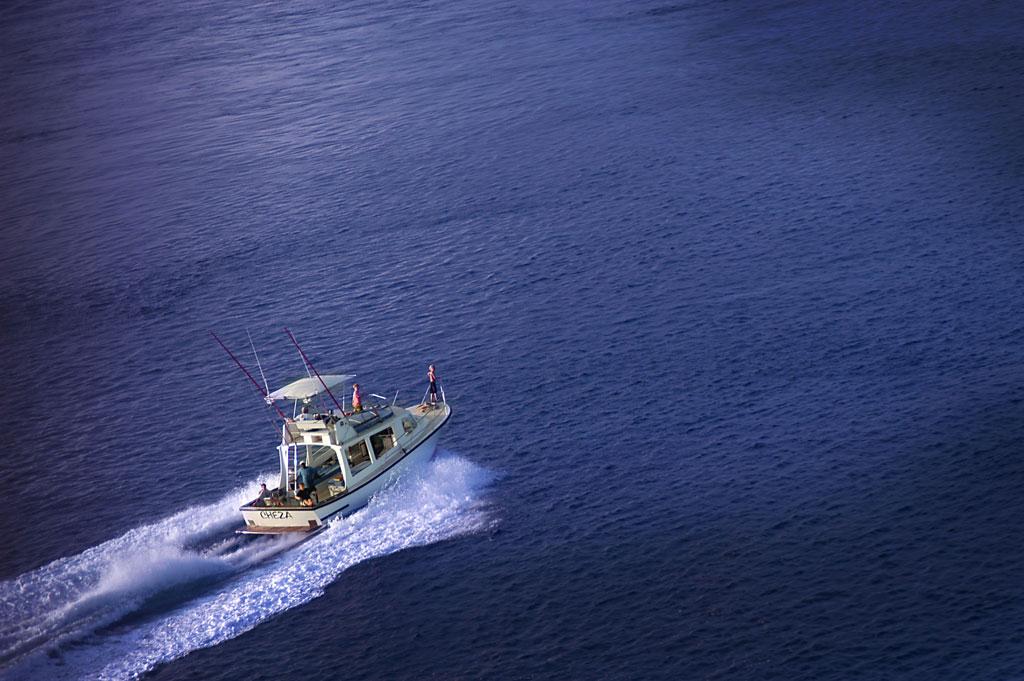 Fishing-Ocean-Island