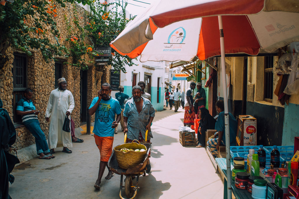 Lamu-Streets-Market