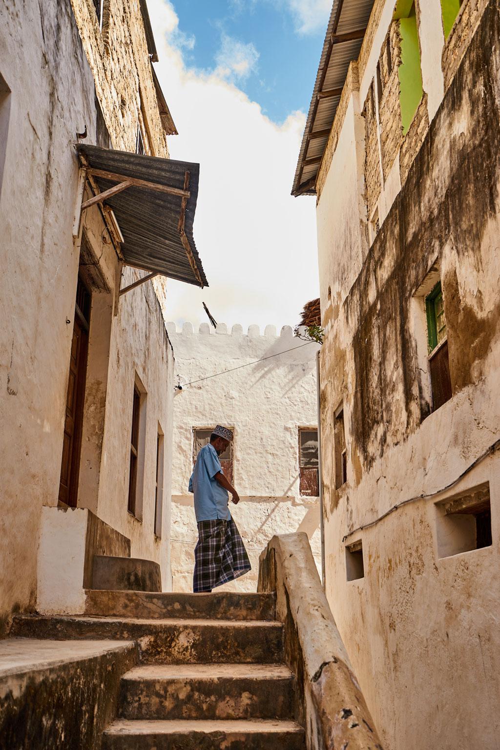 Lamu-Island-Streets
