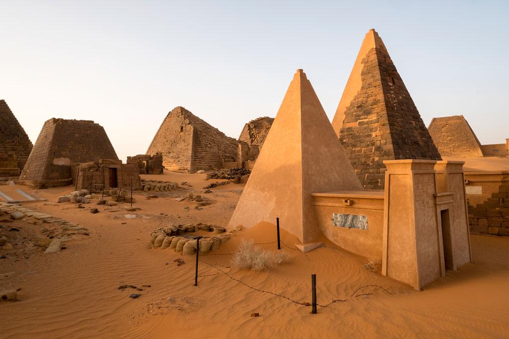 sudan-has-more-pyramids-than-egypt