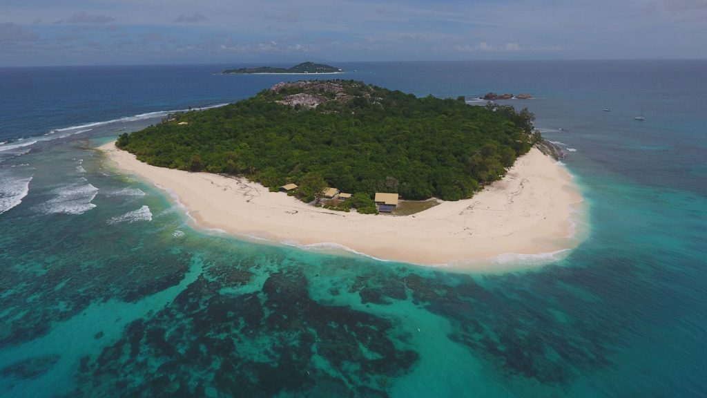 Cousin-Island-Special-Reserve-Photo-by-Serge-Marizy