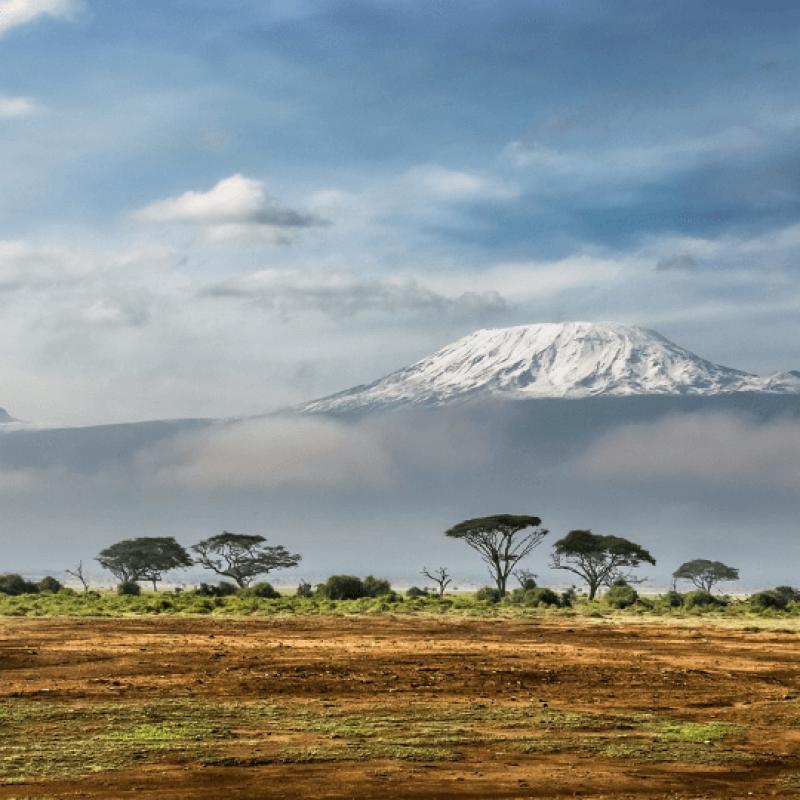 HEader - kenya overland